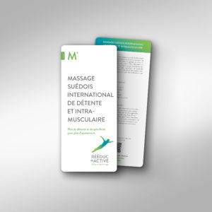 Mockup flyers-masso-massage-suedois copie