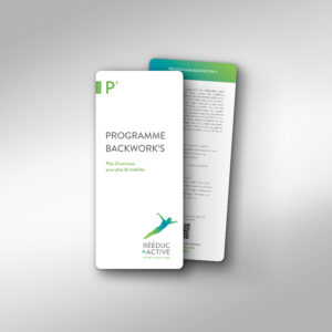 Mockup flyers-physio-backworks copie