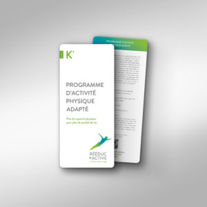 Mockup flyers-kinesio-activite-physique