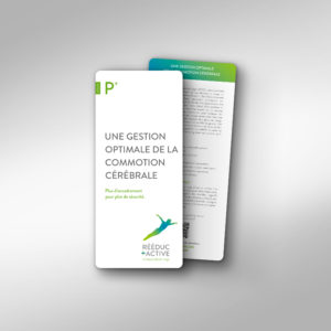 Mockup-flyers-physio-commotion