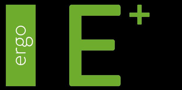 #ReeducActive #PlusdActions #PlusdeSolutions #ergo