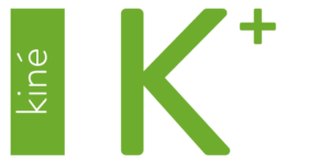 Tags-catégories-kiné