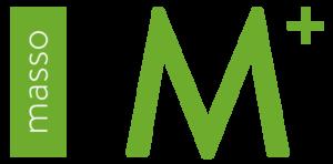 Tags-catégories-masso