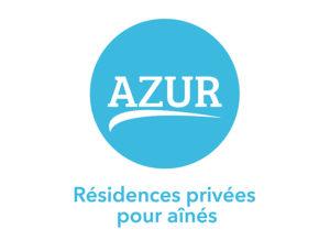 REE_azure